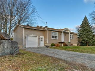 Maison à vendre à Saint-Alphonse-de-Granby, Montérégie, 148, Rue  Poulin, 25574929 - Centris.ca