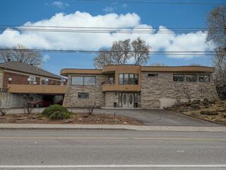 House for sale in Montréal (Montréal-Nord), Montréal (Island), 5500, boulevard  Gouin Est, 23157180 - Centris.ca