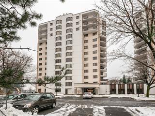 Condo à vendre à Brossard, Montérégie, 8255, boulevard  Saint-Laurent, app. 502, 16228829 - Centris.ca