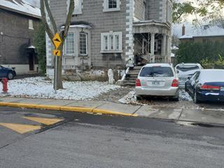 Maison à vendre à Montréal-Ouest, Montréal (Île), 74, Avenue  Strathearn Nord, 16631115 - Centris.ca