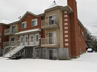 Condo à vendre à Montréal (LaSalle), Montréal (Île), 2156, Rue  Lapierre, app. A, 22228591 - Centris.ca