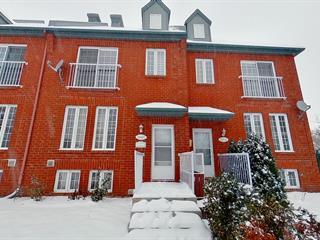 Condominium house for rent in Montréal (Pierrefonds-Roxboro), Montréal (Island), 12447, Rue  Raîche, 26700929 - Centris.ca