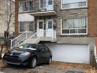 Condo / Apartment for rent in Montréal (Saint-Laurent), Montréal (Island), 298, boulevard  Alexis-Nihon, 12529094 - Centris.ca