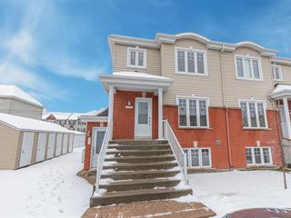 Condo à vendre à Contrecoeur, Montérégie, 5356, Rue  Tétreault, 9331506 - Centris.ca