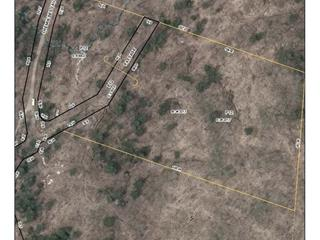 Terrain à vendre à Grenville-sur-la-Rouge, Laurentides, Chemin des Cavaliers, 9156335 - Centris.ca