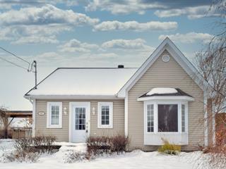 Maison à vendre à Saint-Ambroise-de-Kildare, Lanaudière, 23, 22e Avenue Sud, 25711785 - Centris.ca