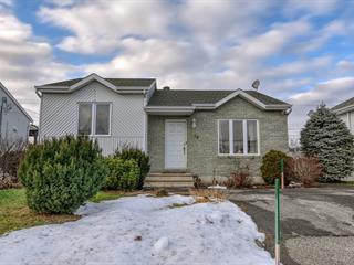 Maison à vendre à Pointe-Calumet, Laurentides, 1034, Rue  Aimé, 21574239 - Centris.ca