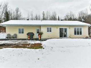 Maison à vendre à Notre-Dame-du-Laus, Laurentides, 12, Montée  Duciaume, 25254621 - Centris.ca