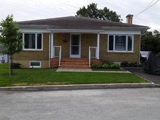 Maison à vendre à Saguenay (Chicoutimi), Saguenay/Lac-Saint-Jean, 357, Rue du Père-Fiset, 10976603 - Centris.ca