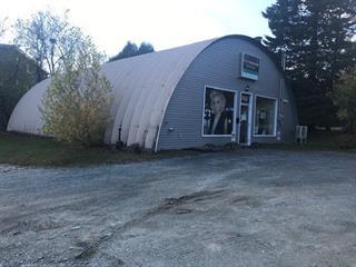 Commercial building for sale in Sherbrooke (Brompton/Rock Forest/Saint-Élie/Deauville), Estrie, 702, Rue du Curé, 21972944 - Centris.ca