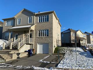 House for sale in Laval (Sainte-Dorothée), Laval, 1775, Rue du Portage, 18270581 - Centris.ca