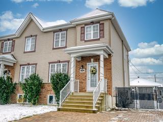House for sale in Saint-Amable, Montérégie, 295, Rue des Cygnes, 16704790 - Centris.ca