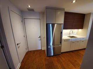 Condo / Apartment for rent in Montréal (Le Sud-Ouest), Montréal (Island), 1458, Rue des Bassins, apt. 904, 15477891 - Centris.ca