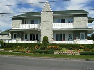 Condo for sale in Salaberry-de-Valleyfield, Montérégie, 222, Rue  Ellice, apt. 1, 24051857 - Centris.ca