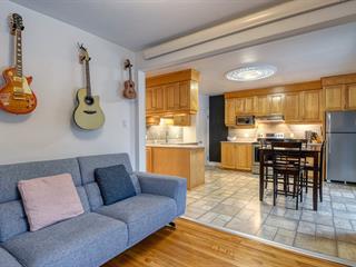 Triplex for sale in Montréal (Villeray/Saint-Michel/Parc-Extension), Montréal (Island), 8151 - 8155, Rue  Cartier, 24026838 - Centris.ca