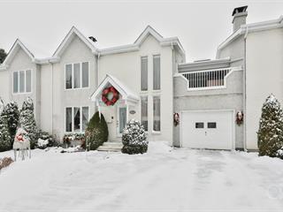 Maison à vendre à Rosemère, Laurentides, 112A, Rue du Jardin-des-Tourelles, 23230012 - Centris.ca