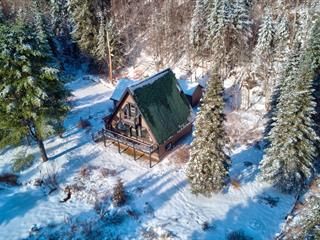 House for sale in Saint-Adolphe-d'Howard, Laurentides, 680, Chemin du Lac-Beauchamp, 23621180 - Centris.ca