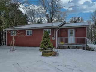 Maison à vendre à Saint-Liguori, Lanaudière, 277, Rue du Domaine-Nycol, 18526245 - Centris.ca