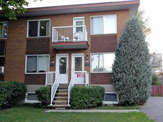 Duplex à vendre à Châteauguay, Montérégie, 44 - 44A, boulevard  Vanier, 11164932 - Centris.ca