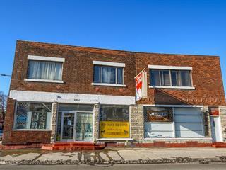 Triplex à vendre à Montréal (Mercier/Hochelaga-Maisonneuve), Montréal (Île), 6951 - 6953, Rue  Notre-Dame Est, 10945250 - Centris.ca