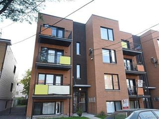 Condo for sale in Montréal (Villeray/Saint-Michel/Parc-Extension), Montréal (Island), 7600, 18e Avenue, apt. 1, 23752129 - Centris.ca
