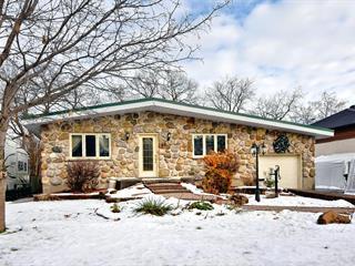 Maison à vendre à L'Assomption, Lanaudière, 44, Rue  Beaurivage, 28935435 - Centris.ca