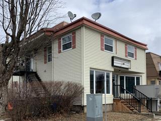 Quintuplex for sale in Granby, Montérégie, 321 - 325, Rue  Boivin, 16035536 - Centris.ca
