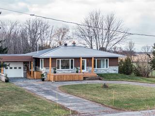 Maison à vendre à Saint-Cyprien-de-Napierville, Montérégie, 250, Route  221, 15797485 - Centris.ca