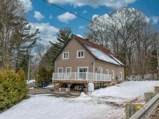 Maison à vendre à Sainte-Mélanie, Lanaudière, 20, Rue  Prud'Homme, 24053374 - Centris.ca