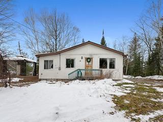 House for sale in La Pêche, Outaouais, 19, Chemin du Lac-Sinclair, 14047448 - Centris.ca