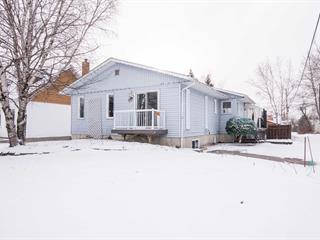 Maison à vendre à Senneterre - Ville, Abitibi-Témiscamingue, 310, 11e Avenue, 15332813 - Centris.ca