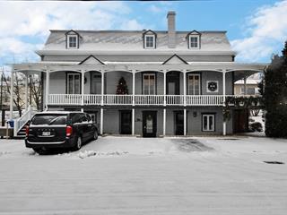 House for sale in Saint-Léon-de-Standon, Chaudière-Appalaches, 99, Rue  Saint-Pierre, 21861596 - Centris.ca