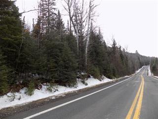 Terrain à vendre à Harrington, Laurentides, Route  327, 25985253 - Centris.ca
