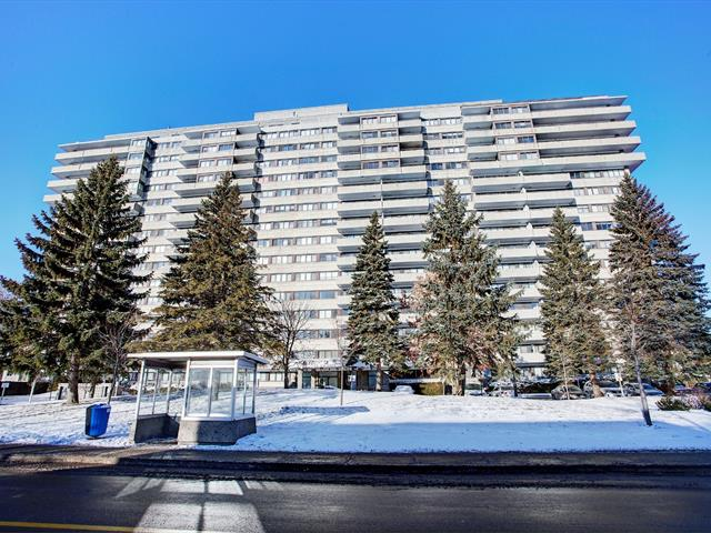 Condo for sale in Côte-Saint-Luc, Montréal (Island), 6800 - 1504, Avenue  MacDonald, apt. 1504, 22458829 - Centris.ca