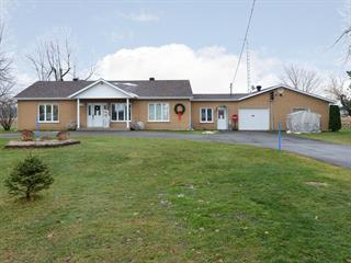 House for sale in Saint-Anicet, Montérégie, 1439, Route  132, 17468319 - Centris.ca