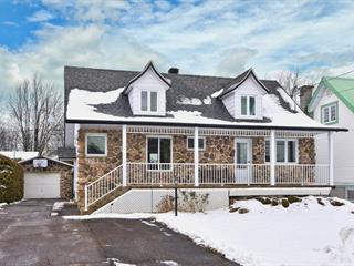 Maison à vendre à Saint-Charles-Borromée, Lanaudière, 64, Rue  Saint-Georges, 15768437 - Centris.ca
