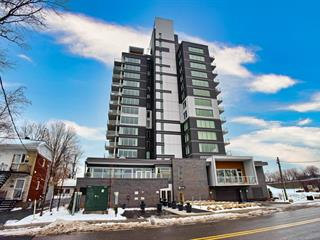 Condo for sale in Laval (Pont-Viau), Laval, 9, boulevard des Prairies, apt. 403, 21756922 - Centris.ca