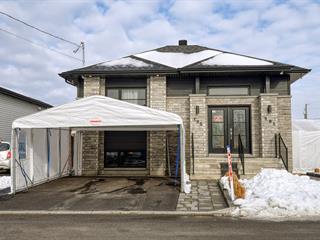 House for sale in Saint-Lin/Laurentides, Lanaudière, 183 - 185, Rue  Olivia, 9784295 - Centris.ca