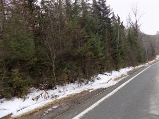 Terrain à vendre à Harrington, Laurentides, Route  327, 24094938 - Centris.ca