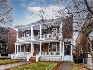 Condo à vendre à Québec (La Cité-Limoilou), Capitale-Nationale, 1040, Avenue  Murray, 21733142 - Centris.ca