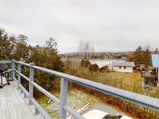 Maison à vendre à Saint-Calixte, Lanaudière, 105, Rue du Sentier-Perdu, 9649878 - Centris.ca