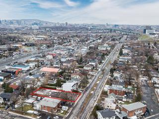 Terrain à vendre à Longueuil (Le Vieux-Longueuil), Montérégie, 960, boulevard  La Fayette, 14528465 - Centris.ca