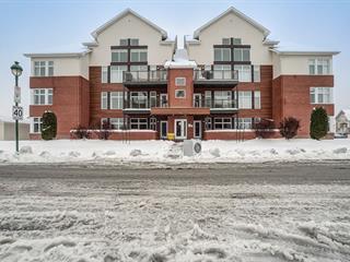 Condo for sale in Gatineau (Aylmer), Outaouais, 270, boulevard d'Europe, apt. 1, 23693378 - Centris.ca