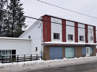 Duplex à vendre à Saint-Léon-le-Grand (Bas-Saint-Laurent), Bas-Saint-Laurent, 252, Rue  Gendron, 17123018 - Centris.ca