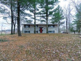 House for sale in Hemmingford - Canton, Montérégie, 600, Route  202 Est, 11970349 - Centris.ca