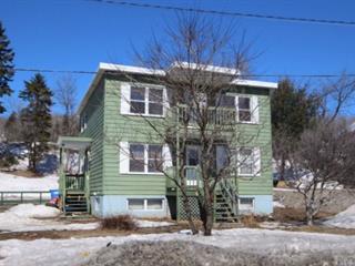 Duplex for sale in Québec (Charlesbourg), Capitale-Nationale, 1150 - 1152, Rue de la Durance, 10267503 - Centris.ca
