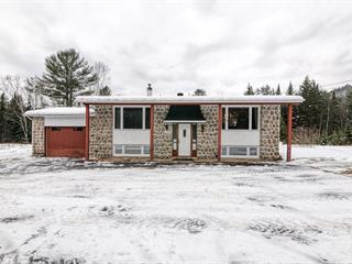 House for sale in Saint-Alexis-des-Monts, Mauricie, 2091, Rang des Pins-Rouges, 17443818 - Centris.ca
