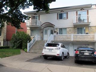 Condo / Apartment for rent in Montréal (Saint-Léonard), Montréal (Island), 7225, Rue de l'Élysée, 10739132 - Centris.ca