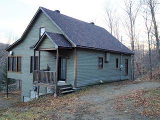 Chalet à vendre à Val-des-Lacs, Laurentides, 161, Chemin  Autoré, 22976555 - Centris.ca
