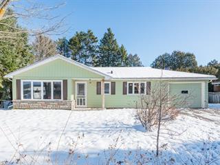 House for sale in Prévost, Laurentides, 236, Rue des Pins, 23702182 - Centris.ca